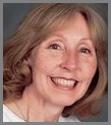 Joyce Bertram